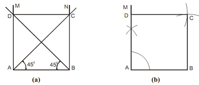 1019_Construct a Square.png