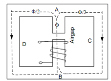 1020_Series-Parallel Magnetic Circuit.png