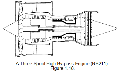 1024_reaction engine2.png
