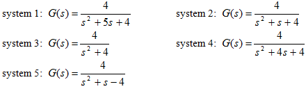 1026_Calculate the damping ratio for each system.png