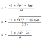 1029_Find quadratic equation using the Quadratic Formula.png