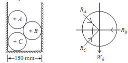 1041_Example of free body diagram.png