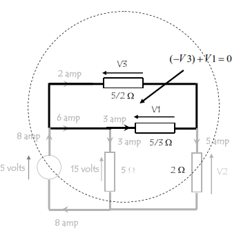 1044_voltage in circuit 4.png