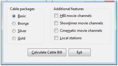 105_calculate cable bill.png