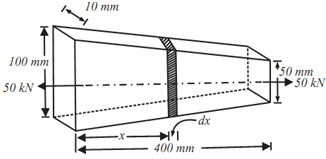 1061_Determine the elongation of plate3.png