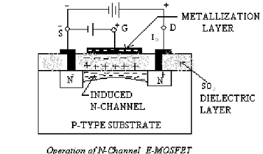 1067_mosfet.png