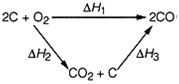 1083_thermochemistry.png