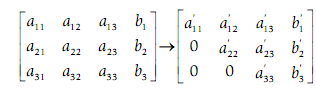 1096_Illustration of Gauss elimination5.png
