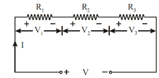 1100_Voltage and Current Division in Resistive Circuits.png