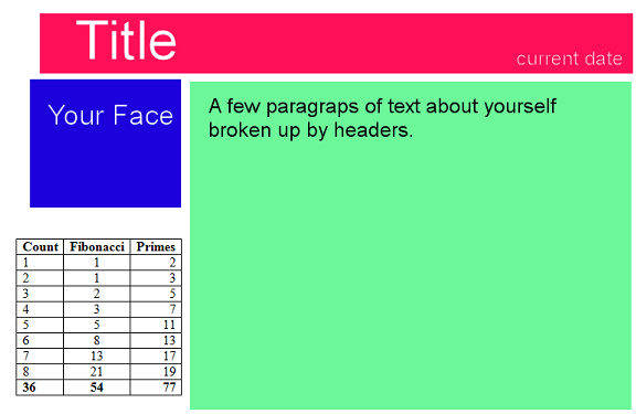 1127_Create a simple static web page.png
