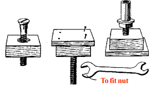 1128_A simple jack screw.png