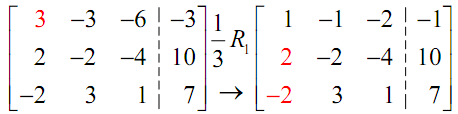 1138_Solve system of equations1.png