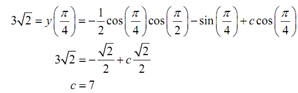 1146_Differential equation to determine initial value problem1.png