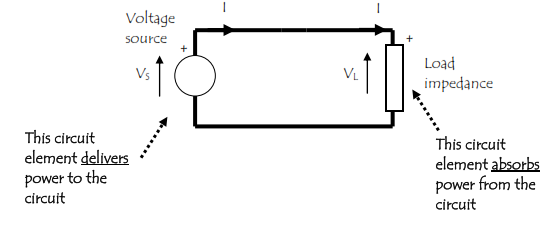 1146_electrical circuit sign convention.png