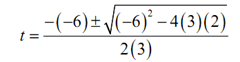 1147_function notation.png