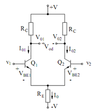 1162_Differential Amplifier.png