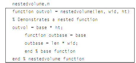 1166_Example of Nested functions.png