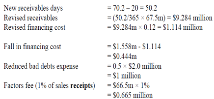 1195_Calculation of the change in finance costs3.png