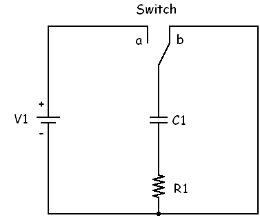 1203_Calculate the Voltage across the Capacitor.png