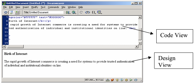 1204_How to Working in Dreamweaver.png