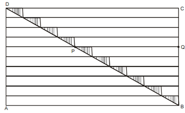 1206_Diagonal Scale.png