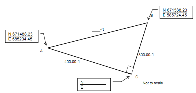 1209_northing and easting coordinates.png