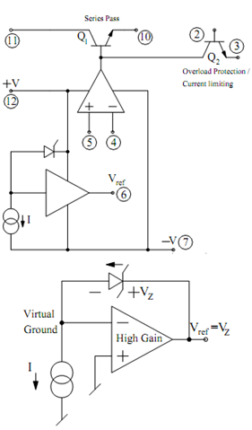 1215_IC Regulator 723 Revisited.png
