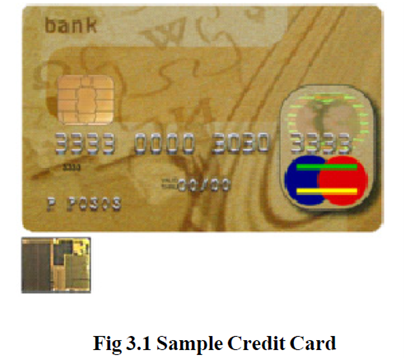1220_sample credit card.png