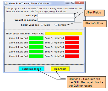 1230_GUI-based application in Java.png