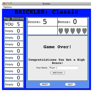 1237_write  a  Java  program  that  allows  users  to  play  the  game  of  Brickles 2.png