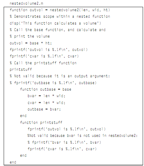 1243_Illustration of nested function.png