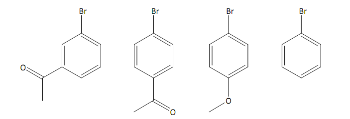124_Propose a Mechanism for Substitution of an Aryl Bromide.png