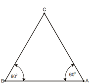 1257_Construct an Equilateral Triangle.png