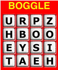 125_boggle.png
