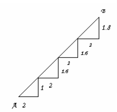 1269_staircase.png