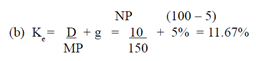 1276_dividend yield method1.png