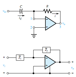 1281_Explain Inductorless Filters2.png