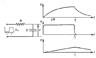 1282_Circuits involving capacitive decay.png