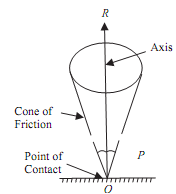 1298_Cone of Friction.png
