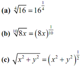 1298_Write radicals in exponent form1.png