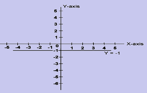 1303_geometry of regression4.png
