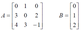 1310_matrix multiplication.png