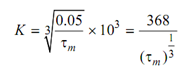 1324_Value of the maximum shear stress1.png