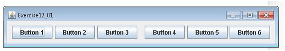 1334_button.png