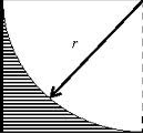 1343_Find out the centroid of the shaded area1.png