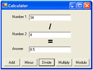 1349_calculator 1.png