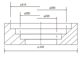 1351_Unidirectional System2.png