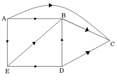 1351_graph_theory.png