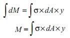 1355_bending equation5.png