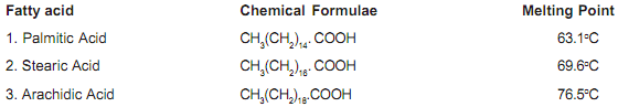 1357_fatty acid.png